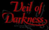 Veil of Darkness.tar